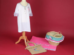 kit-playa-completo-kaftan