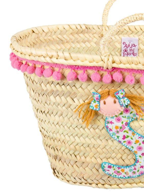 cesta muñeca inicial